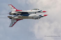 Inverted-Thunderbirds 78A1377